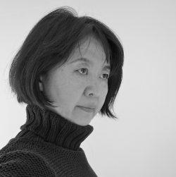 galerie-cipango-yoshimi-futamura-portrait-6