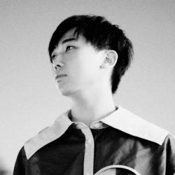 Tianjun-LI_Portrait